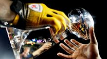 These NFL Teams Have the Most Super Bowl Wins