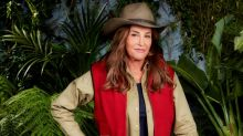 Caitlyn Jenner booted out of I'm A Celeb - but has no one waiting for her at the end of the bridge