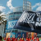 Blizzard Entertainment Cancels BlizzCon