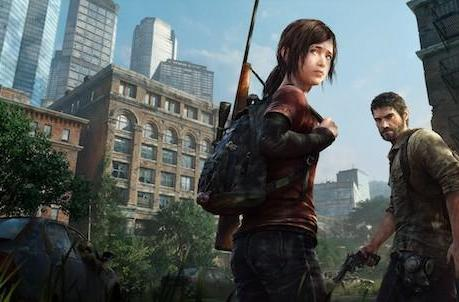 Report: The Last of Us is coming to PS4, says Sony Eurasia exec [update: Sony statement]