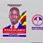 Ugandan opposition will challenge election result