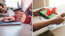 7 last-minute Christmas shopping mistakes to avoid