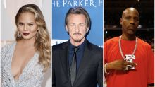 Tribeca 2020 Lineup Includes Chrissy Teigen, Sean Penn and DMX Films