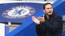 Chelsea vs Southampton confirmed line-ups: Team news ahead of Premier League fixture today