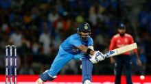 India opener Rahul set to miss Champions Trophy