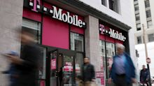 FCC dings T-Mobile $40M for faking rings on calls that never connected
