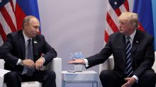 Trump et Poutine discutent de la Corée du Nord