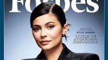 Chi è Kylie Jenner la miliardaria che batte Zuckerberg