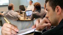 Salarios y empleo: este es el puesto clave que deben cubrir fintech, bancos digitales y empresas de ecommerce