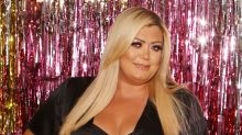 Gemma Collins reveals 'traumatising' miscarriage experience