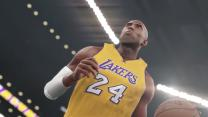 NBA 2K16 - #Winning Trailer