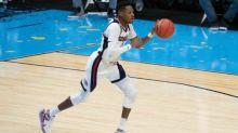 Basket - NBA - Draft - Qui sont les Français qui pourraient être choisis lors de la draft NBA?