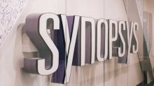 Synopsys Beats Fourth-Quarter Targets But Near-Term Outlook Disappoints