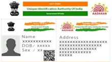 Madras-HC makes Aadhaar card compulsory for MBBS counselling in TN