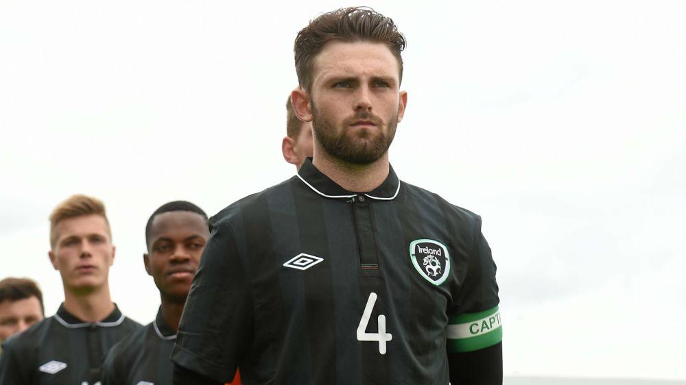 OFFICIAL: Sligo Rovers sign Callan-McFadden & Patton