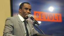 Sean Combs Slams 'Illusion of Economic Inclusion' at Comcast Amid Byron Allen Fight