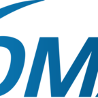 XOMA to Present at Upcoming Investor Conferences