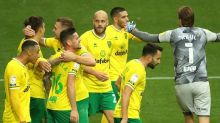 Norwich City v Birmingham City live stream: how to watch the Championship wherever you are in the world