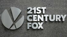 Why AT&T's Time Warner Woes Bode Poorly For Comcast Deal With Fox
