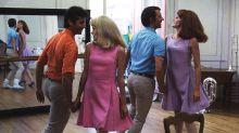 Let's dance ! La Philharmonie consacre une exposition aux comédies musicales