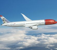 Norwegian Air launches $65 flights between the US and UK