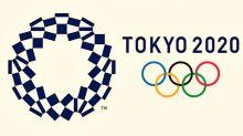"""Tóquio não tem """"Plano B"""" caso o COVID-19 adie os Jogos Olímpicos"""