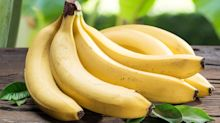 Child finds needle in banana in school lunchbox