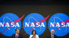 NASA to open International Space Station to tourists and other top lifestyle news to know