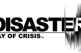 Disaster: Day of Crisis Interview