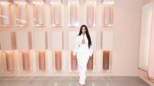 Von Kim Kardashian bis Dagi Bee: Das sind die erfolgreichsten Beauty-Linien der Stars
