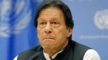 India hits out at Imran Khan for his remarks on Kashmir domicile law