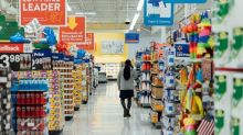 Kroger Posted Weak Q1 Results, Disappointed Analysts