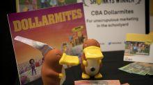 Teachers strike back against Dollarmites program