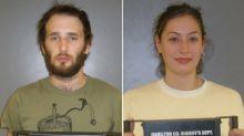 El hijo de Sean Penn y Robin Wright arrestado por posesión de drogas