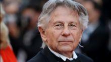"""Roman Polanski: """"Man versucht, aus mir ein Monster zu machen"""""""