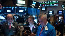 Bourse : la trêve entre la Chine et les Etats-Unis hisse Wall Street à un record