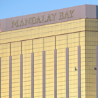 MGM is in crisis as hundreds of Las Vegas shooting victims accuse the Mandalay Bay of missing red flags