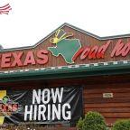 AP Explains: Key takeaways from a surprising jobs report
