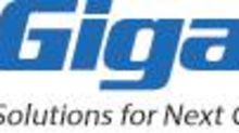 Giga-tronics Receives $2.9 Million Order for High Performance RADAR Filter Products