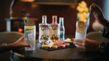 香港6大Gin 吧推介!逾300種稀有氈酒有排你試!