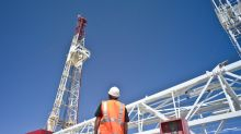 Beach Energy beats FY production guidance