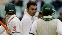 Pakistan Test great finally admits guilt in match-fixing saga