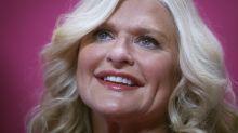 Ex-Victoria's Secret CEO helps bra startup take on Victoria's Secret