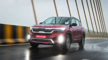 Kia Seltos review: You're going to want one, and you'll need the day off to pick the right model