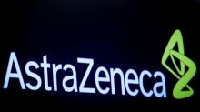 Pig trial of AstraZeneca's COVID-19 vaccine shows promise with two shots