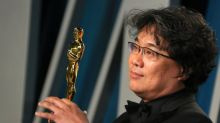 Oscars to introduce strict diversity guidelines for films eligible for best picture