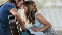 Golden Globes honors Cooper for directing, Gaga for acting in runaway hit 'A Star Is Born'