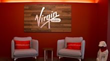 Sprint shuts down Virgin Mobile in anticipation of union with T-Mobile