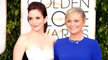 Tina Fey and Amy Poehler to take over from Ricky Gervais at the 2021 Golden Globes