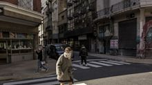 Argentina Default Could Be Cured Quickly, Investors Say
